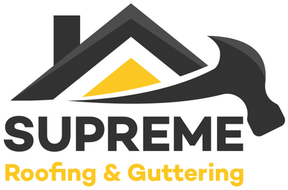 Supreme Roofing